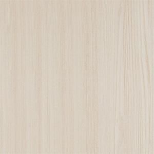 Eco dýha dub perlětový bělený