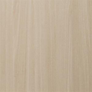 PVC de LUXE jasan