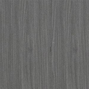 PVC de LUXE šedá